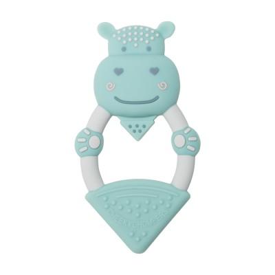 CHEEKY CHOMPERS kramtukas Hippo 568