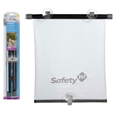 Safety 1st užuolaidėlė nuo saulės-roletas, 2vnt., 38046760
