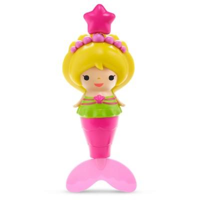 MUNCHKIN vonios žaisliukas 18m+ Mermaid 1142001