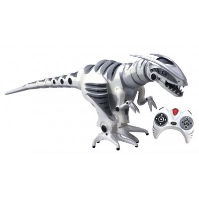 WOWWEE robotas Roboraptor, 8095