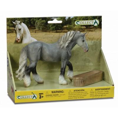 COLLECTA rinkinys arklio ir dubens, 89564