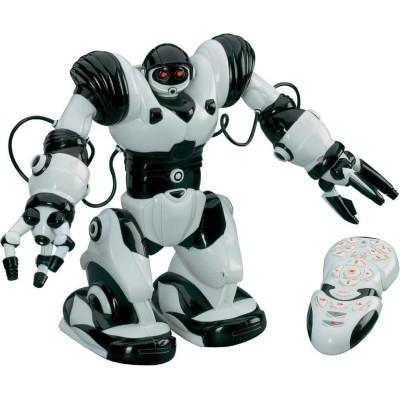 WOWWEE robotas Robosapien R/C, 8081N