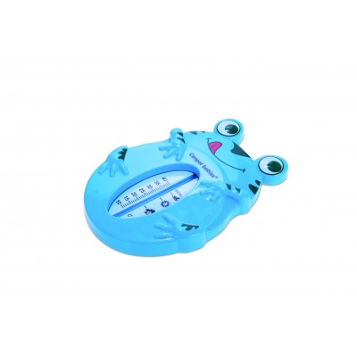 CANPOL BABIES termometras vonios Frog 9/220