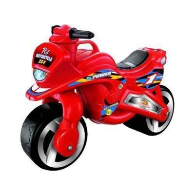 Motociklas-paspirtukas, OCH0007679/0362