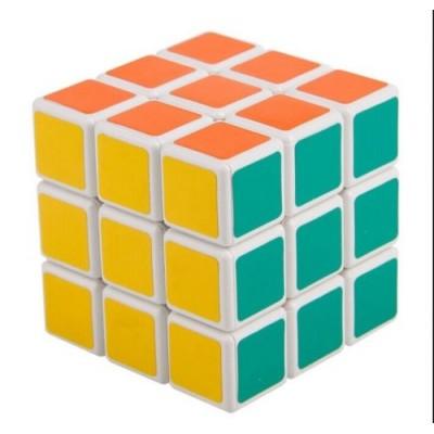 Galvosūkis Rubiko kubas, 1208K629