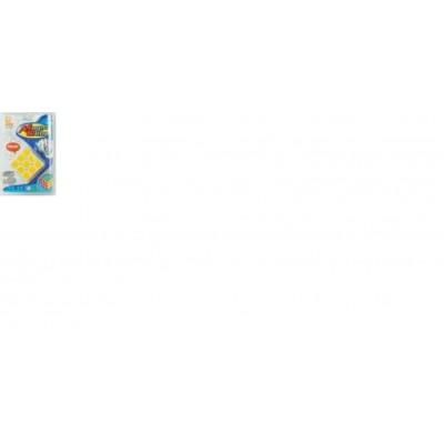 Galvosūkis Rubiko kubas, 1203K1379