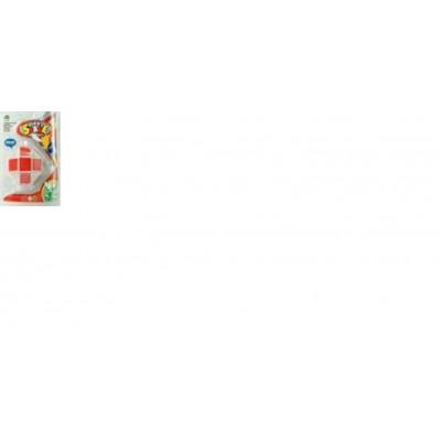 Galvosūkis Rubiko gyvatėlė, 1408K339