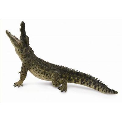 COLLECTA Nilo krokodilas XL, 88725