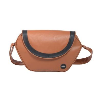 MIMA mamos krepšys Camel S1609-10