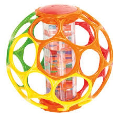 OBALL kamuoliukas, 81030