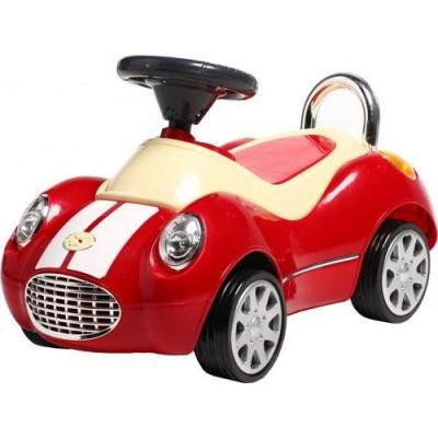 OCIE mašinėlė paspirtukas Ride-on, 7180104