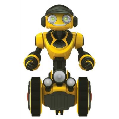 WOWWEE robotas Mini Roborover, 8406