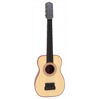 BONTEMPI gitara ispaniška 60 cm, 20 6092/20 7015