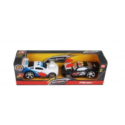 Automodeliai BO, 2 vnt, 1212B298