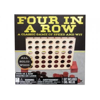 CARDINAL GAMES žaidimas 4 in a Row, 6033409