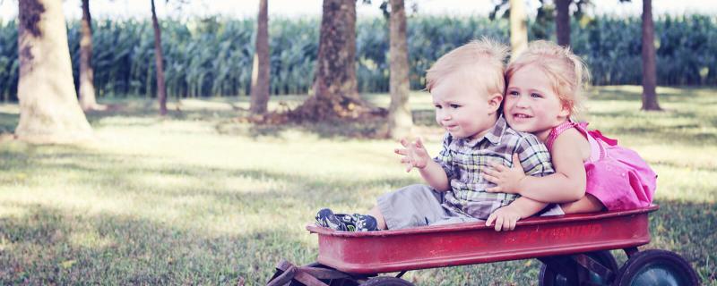 Žaidimai – vaiko ugdymo priemonė